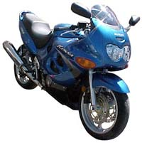 The #1 In Supplying Parts For Honda Motorcycles And ATVs At Incredible Low  Prices, From Whole Engines To Special, High Performance Honda Manufactured  Parts, ...
